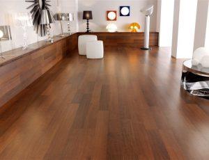 Laminate-Floor-Picture