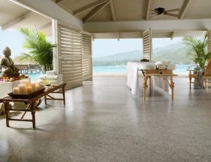 tropical-floors